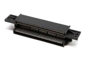72pinconnector